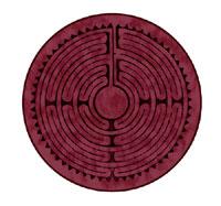 Símbolo de Ubtao