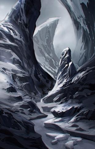frozen-river-sheer-madness.jpg