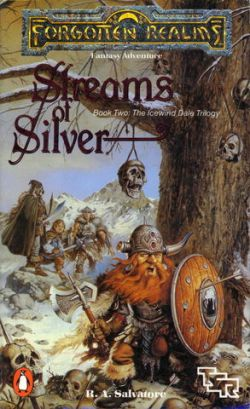 Streams_of_silver_cover