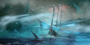 dd_storm_kings_thunder_frost_giant_greatship