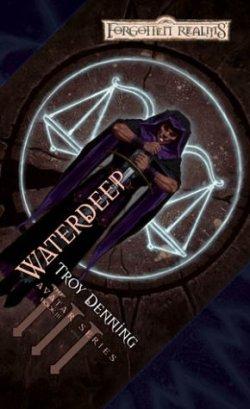 Romance - Waterdeep_reimpressão (capa)